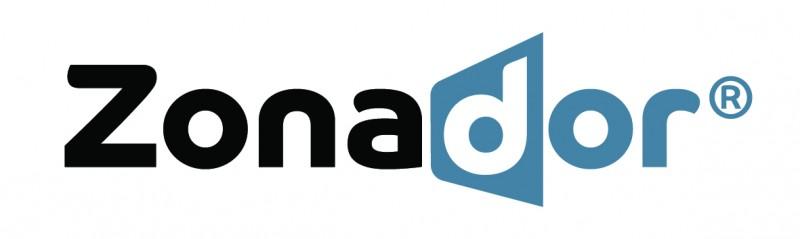 Zonador logo